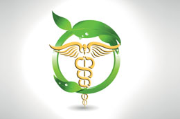 SF_SustainableHealthcare