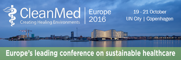 cleanmed-2016